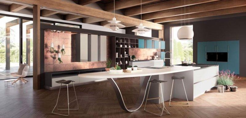 Franchise inova cuisine dans franchise cuisine for Inova cuisine