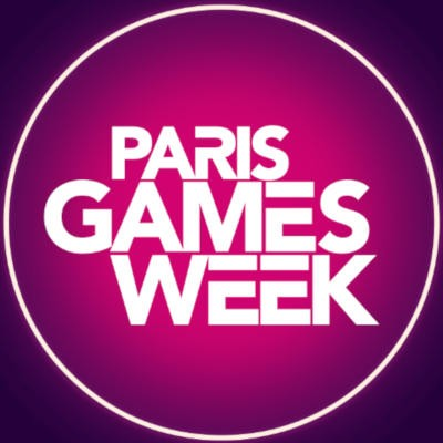 SmartVR au salon Paris Games Week