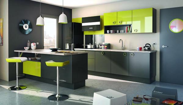 Franchise socoo 39 c la nouvelle recette des cuisines - Decoration de la cuisine photo gratuit ...
