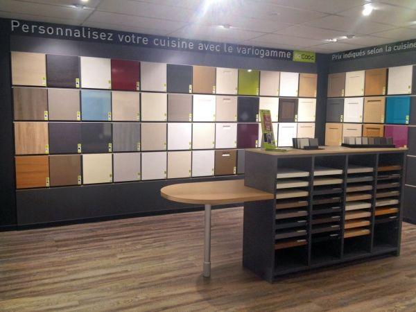 d couvrez le nouveau magasin socoo 39 c de bourgoin jallieu. Black Bedroom Furniture Sets. Home Design Ideas