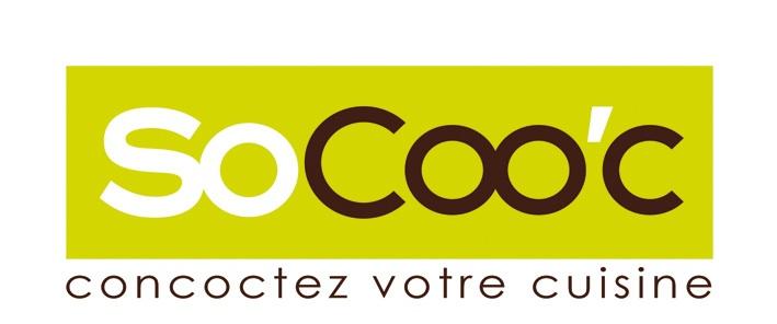 Le rseau socooc sinstalle langon for Cuisine 3d socooc