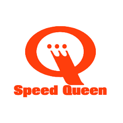 Logo Speed Queen