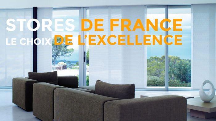stores de france aborde 2018 avec ambition et pr pare sa convention annuelle. Black Bedroom Furniture Sets. Home Design Ideas