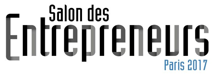 Temporis prpare sa participation au salon des for Salon paris pour l emploi 2017