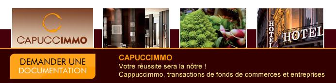 Capuccimmo