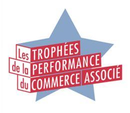 Trophées de la Performance du Commerce Associé