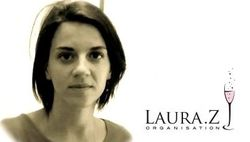 Franchise Laura Z