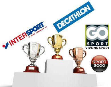 Decathlon 4389980fc11