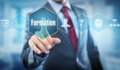 Un bon réseau ne lésine pas sur la qualité de la formation initiale de ses nouveaux franchisés, une formation qu'il a l'obligation