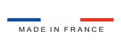 Tout savoir sur les logos made in France