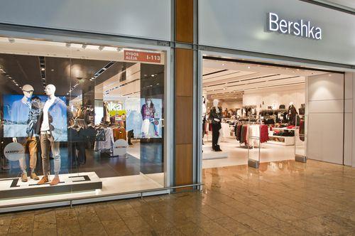 quelles alternatives l 39 ouverture d 39 un magasin bershka en franchise en france. Black Bedroom Furniture Sets. Home Design Ideas