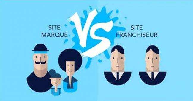 Créer un site franchiseur : pourquoi tous les réseaux devraient y penser