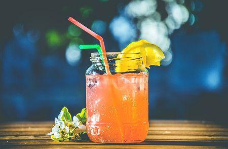 Ouvrir une franchise de bar