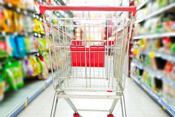 Quelles sont les franchises alimentaires les plus rentables ?