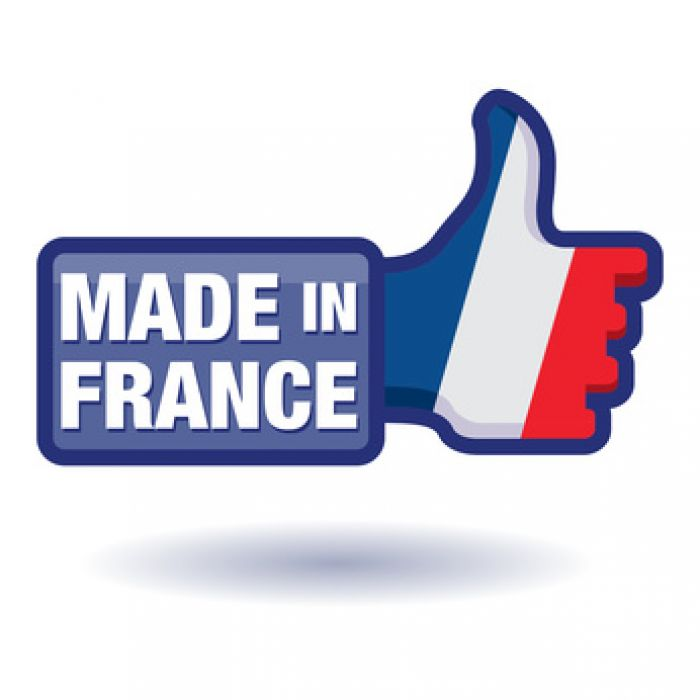 [DOSSIER SPECIAL] Le Made in France, LA valeur porteuse en 2013 ?