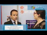 Interview de Cyril Maurel, directeur expansion Sud ERA immobilier