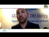 Interview franchiseur : Didier CHATEAU
