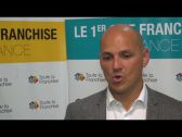Interview du premier franchisé LDLC, Christophe Carron