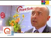 Interview Hervé CORLAY, franchiseur POINT SOLEIL