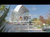LD2i seconde convention 2017