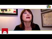 Interview Laure POTTIER-CAUDRON, Fondatrice TEMPORIS