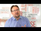 Interview franchisé Thierry Maslin