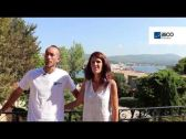 Interview d'Alexandra et Guillaume ROBERT - Agence illiCO travaux Beynes