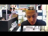 Interview d'un Franchisé Cash and Repair