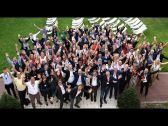 Convention RE/MAX France 2018