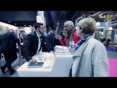 Retrouvez GIGAFIT au Salon Franchise Expo Paris 2019