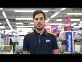 Interview franchisé BABOU (B&M GROUP)