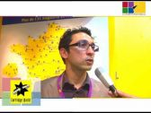 Franchise Cartridge world - Interview de Lionel Dindjan