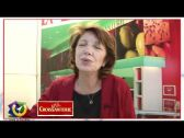 Interview franchiseur Chantal DAILY, LA CROISSANTERIE