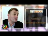 Interview franchiseur : François RICO, PDG ABRICO