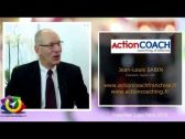 Ouvrir une franchise ACTIONCOACH - Coaching d'affaires