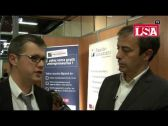 Interview de Sylvain Bartolomeu - Franchise Management