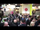 Le groupe Casino au Salon de la Franchise
