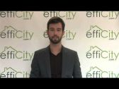 Interview de Julien Carasco, consultant immobilier effiCity