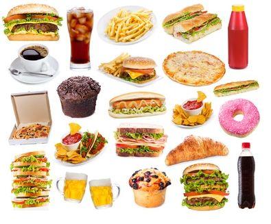 la restauration à emporter à domicile en plein boom - Cuisine Livree A Domicile