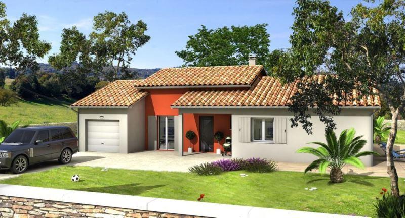 franchise villas club novateur rejoignez le club. Black Bedroom Furniture Sets. Home Design Ideas